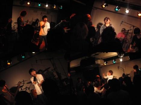 sound080315_3