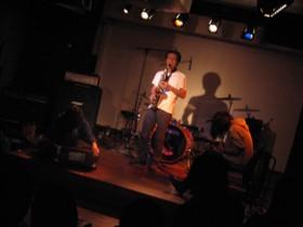 yamauchi080105