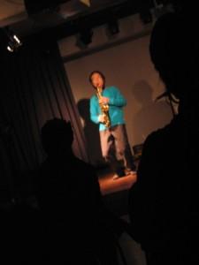 yamauchi080308