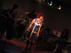 yufumori080428