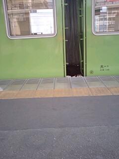 20080427071839