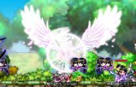 maplestory 2011-09-13 12-46-15-112