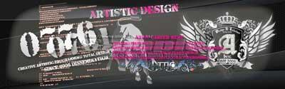 banner_13ATTIC