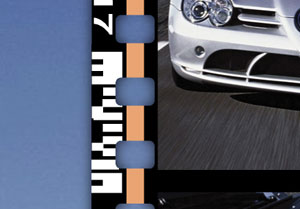Mercedes_Benz_SLR_Roadst