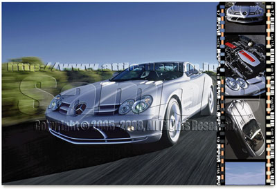 Mercedes_Benz_SLR_Roadst
