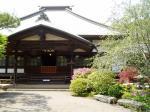 海蔵寺02