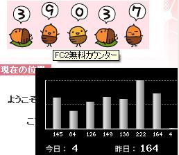 カウンター:2011_0401_0025