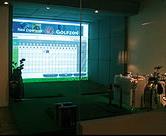 golf1_img03.jpg