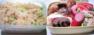 food2011-2-10-2.jpg