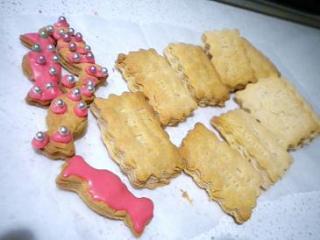 food2011-2-11-10.jpg
