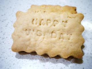 food2011-2-11-12.jpg