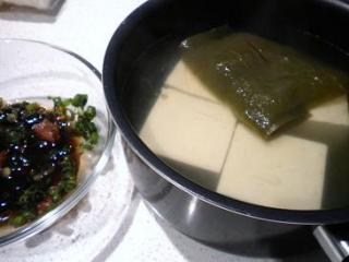 food2011-2-11-2.jpg