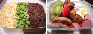 food2011-2-11-3.jpg