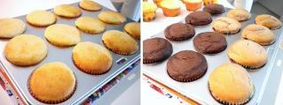 food2011-2-11-5.jpg