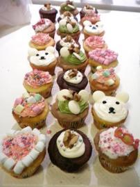 food2011-2-11-6.jpg