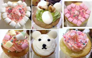 food2011-2-11-9.jpg