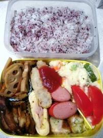 food2011-2-15-1.jpg