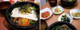 food2011-2-15-3.jpg