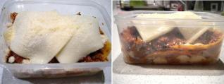 food2011-2-17-1.jpg