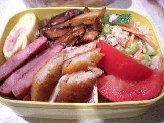 food2011-2-17-2.jpg