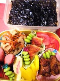 food2011-2-17-4.jpg
