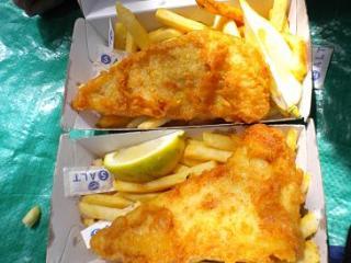 food2011-2-20-4.jpg