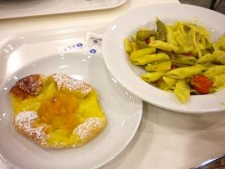 food2011-2-21-2.jpg
