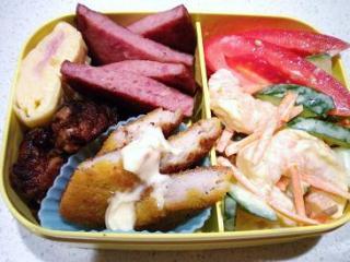 food2011-2-22-1.jpg