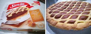 food2011-2-22-2.jpg