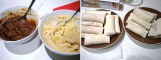 food2011-2-24-1.jpg