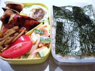 food2011-2-24-2.jpg