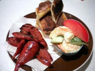 food2011-2-24-3.jpg