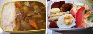 food2011-2-25-1.jpg