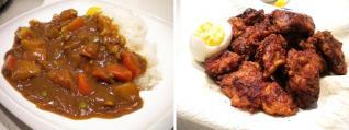 food2011-2-27-1.jpg