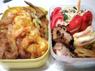 food2011-2-3-1.jpg