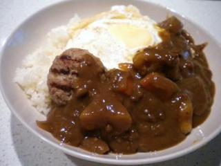 food2011-2-3-3.jpg