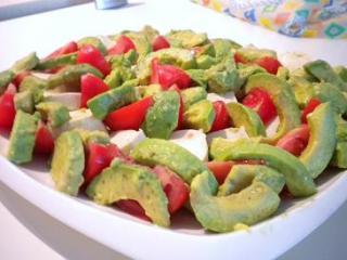 food2011-2-7-1.jpg