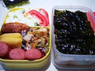 food2011-2-7-2.jpg