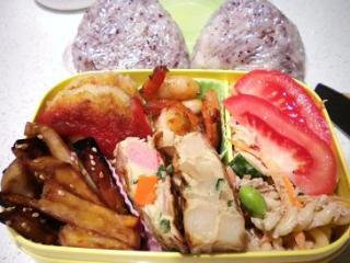 food2011-2-8-2.jpg