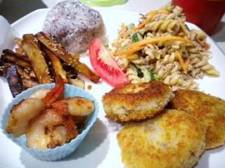 food2011-2-8-3.jpg