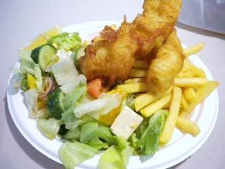 food2011-3-1-1.jpg