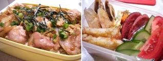 food2011-3-1-2.jpg