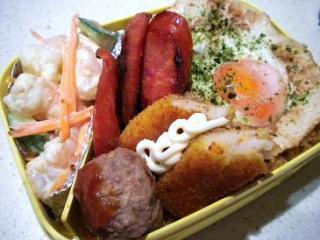 food2011-3-1-3.jpg