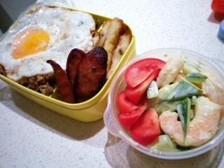 food2011-3-10-1.jpg