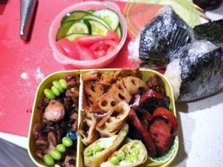 food2011-3-10-2.jpg