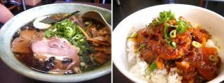 food2011-3-14-3.jpg
