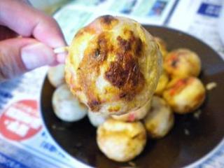 food2011-3-14-6.jpg