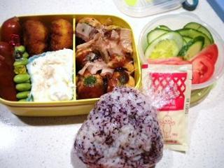 food2011-3-14-7.jpg