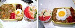 food2011-3-17-1.jpg