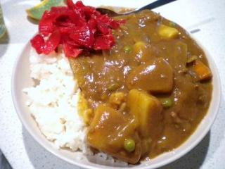 food2011-3-17-2.jpg